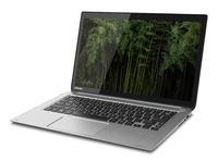 "Toshiba KIRAbook - ultranotebook z 13,3"" ekranem 2560 x 1440 na CES 2014"