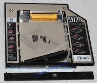 Lenovo G580 jak wymieni� HDD na SSD