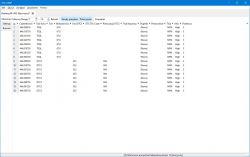 Baofeng BF-888S - podstawy i programowanie CHIRP