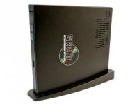 Seedi - emulująca PSX i Neo Geo CD konsola do gier oparta o Orange Pi Lite