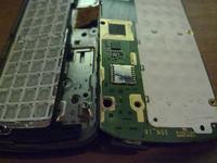 Nokia c6 widzi słuchawki nie podpięte