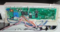 Suszarka Electrolux EDH97981W - Nie grzeje, czasami stuka przekażnik