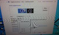 przycinanie się filmów HD przez kabel hdmi z laptopa na telewizorze