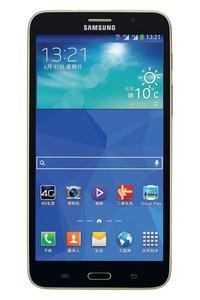 "Samsung Galaxy TabQ - tablet z 7"" ekranem i funkcjonalno�ci� telefonu"