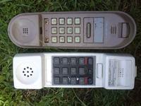 Mikrotelefon - jak przerobić telefon stacjonarny na mikro.