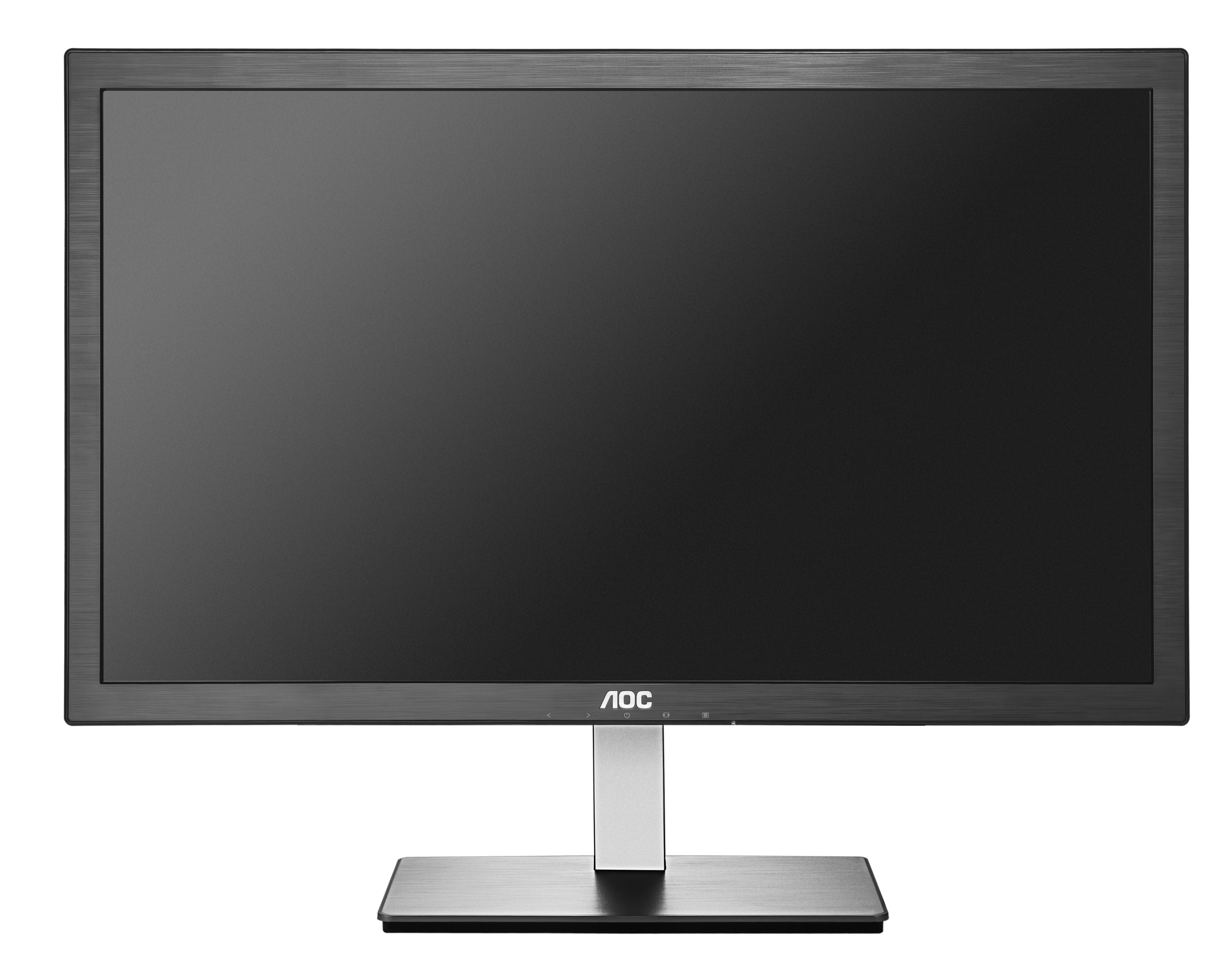 AOC i2476VWM - 23-calowy monitor Full HD