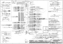Acer Aspire E1 532 - Laptop nie uruchamia sie, nie laduje baterii