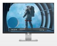 Dell S2715H - 27-calowy monitor FullHD z g�o�nikami o mocy 2x9W