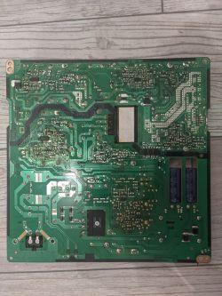 [Sprzedam] Zasilacz BN44-00807A L55S6_FHS UE50MU6172
