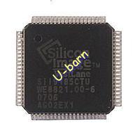 Samsung LE32A330J1 - zielony ekran przez HDMI