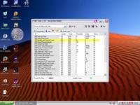 Windows XP - Jak zainstalować lvl. hard