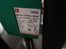 Kocioł ACV Kompakt HR eco 18/24 kW Solo - uwagi, porady, spostrzeżenia, opinie