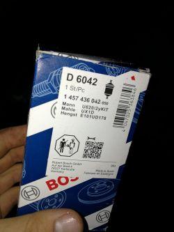 MAN TGX 26.400 2008r. podłączenie światła w kontenerze.
