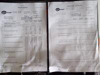 [Sprzedam] Zestaw mierników WME-6 Sonel (MPI502+MIC2510+CMP400)