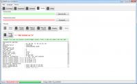 Flash NAND Lite memory programmer! TSOP48