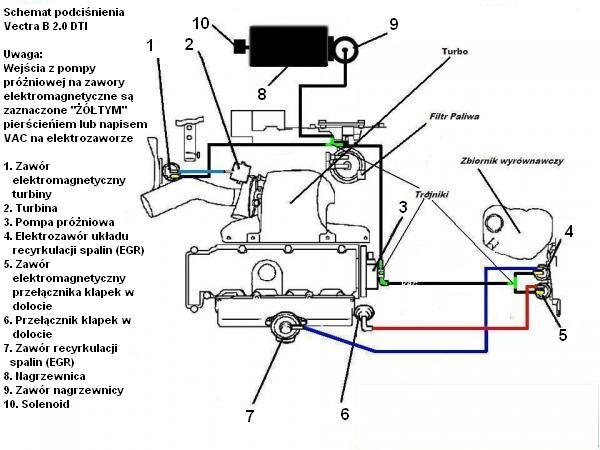 Topic3304791 further Auto Express And The Lack Of A Tape Measure topic192 in addition Tagfahrlicht I208609880 together with Illustration electro Hydraulic power steering  ehps ii trw also Alternator and starter cable replacement 1 6l lde llu lxt lxv and 1. on opel astra h