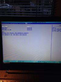 Lenovo G50-30 - Instalacja drugiego systemu - BIOS nie widzi USB