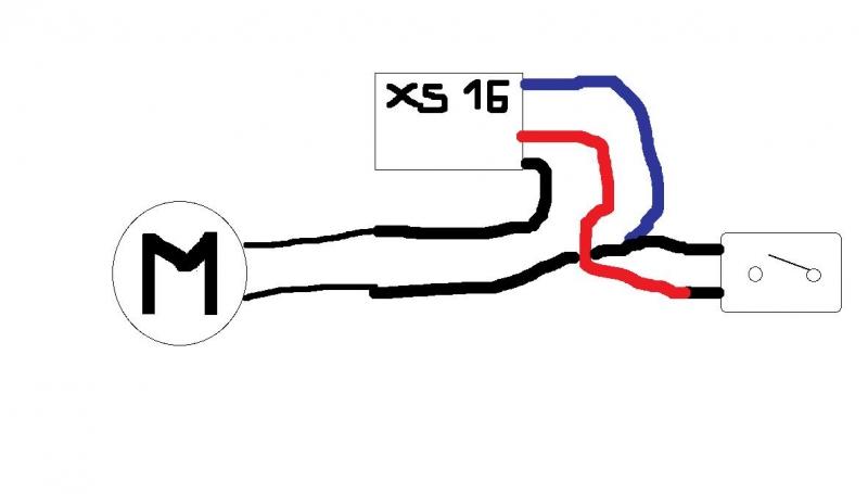 Podłączenie Układu Miękkiego Rozruchu Silnika Elektroda Pl