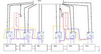 Tranzystor N-Mosfet sterowanie wartość napięcia