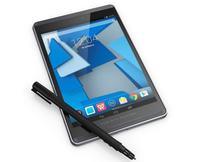 HP Pro Slate 8 - 7.9-calowy, biznesowy tablet ze Snapdragonem 800