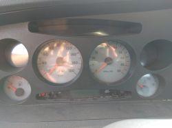 Iveco Daily III 2,8 TD licznik zaniża prędkość