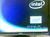 Jak uruchomi� iPAT na p�ycie Intel D945GCNL?