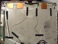 Toshiba portege m200 Antena zewn�trzna