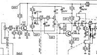 Unitra PW-8010 - Przer�bka przedwzmacniacza gramofonowego