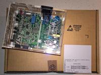 [Sprzedam] Płyta rozwojowa STMicroelectronics EVALKITST7580-1 - 2sztuki