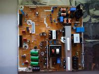 [Sprzedam] Płyty główne, t-con, podświetlenie led, invertery, podstawy, piloty