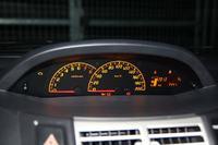Toyota Yaris II - Licznik Analogowy do Yaris II