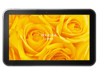 "Toshiba AT830 - tablet z 13"" IPS 1600x900, Tegra 3, 64 GB i Android 4.0"