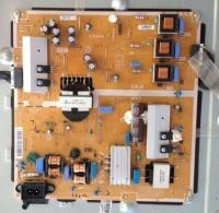 [Kupię] Samsung UE48H480AW uszkodzony po burzy