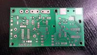 USB-WS28xx sterownik pasków led WS28xx przez usb.