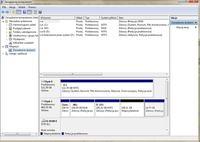 WD 500GB - Zewnętrzny dysk nie da się otworzyć