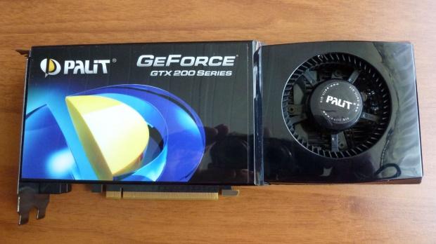 Gpu: geforce gtx 280 (gt200) -интерфейс: pci-express x16 -частоты работы rops/shaders: 600/1300 mhz