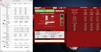 ASRock Z77 EXTREME 4 I7 3770K - Komputer resetuje się, kernel power, błąd 55
