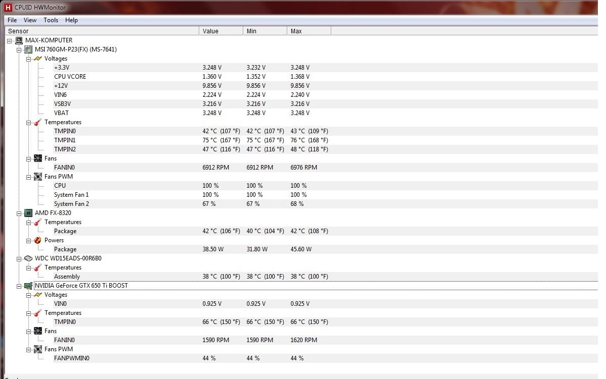 Monitor samsung z wyj�ciem DVI nie wy�wietla obrazu