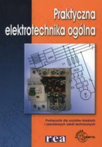 Jakie książki do nauki elektryki, elektrotechniki