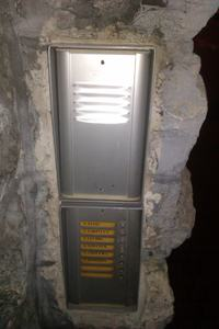 Unifon Scaitel MiWi 1132 - jak go podłączyć?
