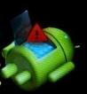 Zablokowany Tablet Manta mid 08s