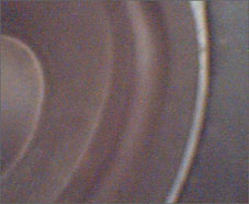 stare rosyjskie kolumny-naprawa głośników (wycena zestawu)