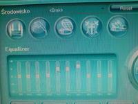 Modyfikacja kolumn zestawu Aivio LS 300