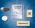 Nowoczesne układy nadzorcze do systemów mikroprocesorowych.