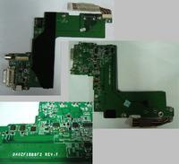 ACER TRAVELMATE 8100 - nie ładuje baterii