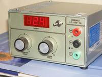Echo i pogłos analogowy na MN3005