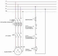 hydrofor jak podłączyć dwa zbiorniki