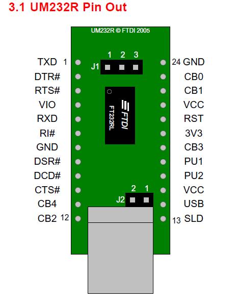 Seagate 7200.11 ST31000340AS 1TB - BIOS nie wykrywa dysku