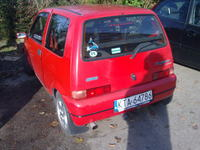 http://obrazki.elektroda.pl/5301273200_1478248251_thumb.jpg