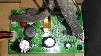 jak wyprowadzić kabel audio z subwoofera aktywnego bluetooth